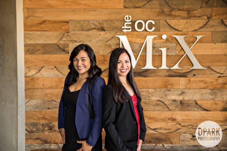 oc-mix-costa-mesa-photography