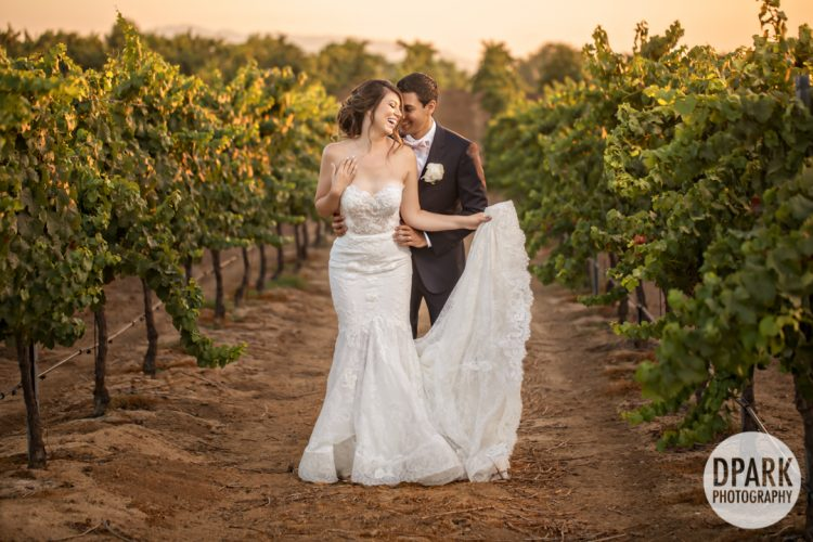 temecula-luxury-destination-wedding-photographer