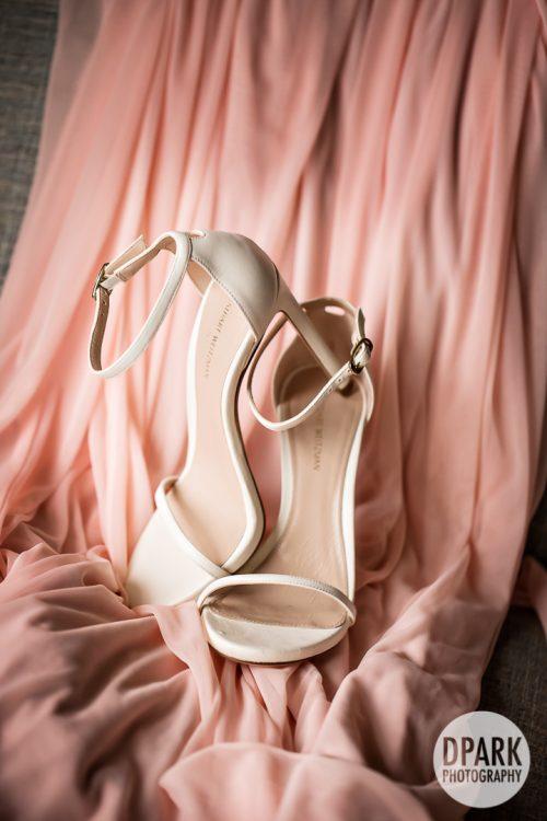 manolo-blahnik-wedding-shoes-white-ivory
