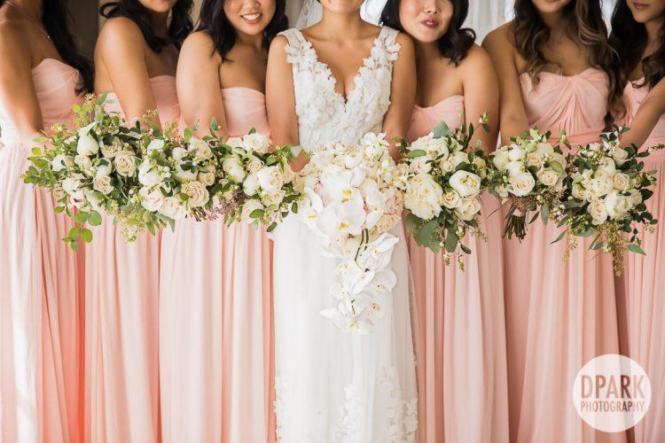 blush-pink-bridesmaids-getting-ready-dana-point-korean
