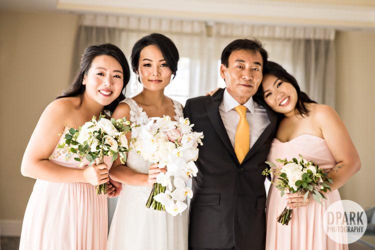 best-emotional-wedding-photos