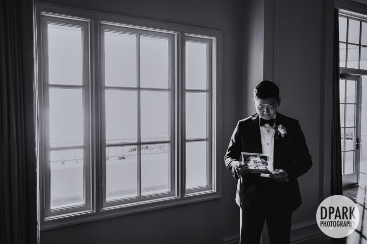 orange-county-luxury-korean-wedding-photographer