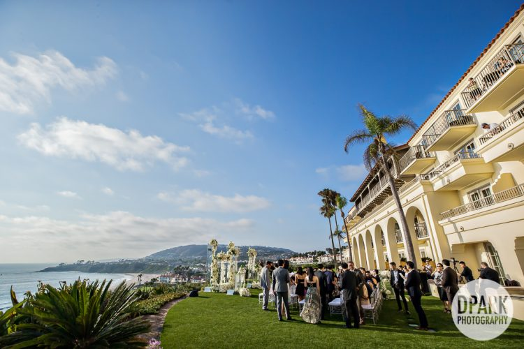 ritz-carlton-laguna-niguel-dana-point-orange-county-wedding-ceremony