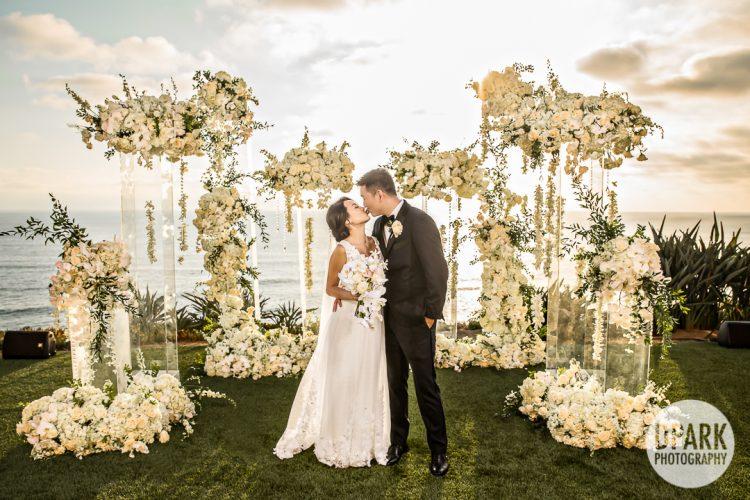 luxury-korean-orange-county-wedding-photography