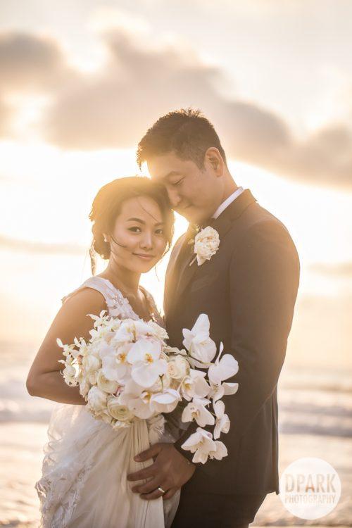 luxury-korean-orange-county-wedding-photographer