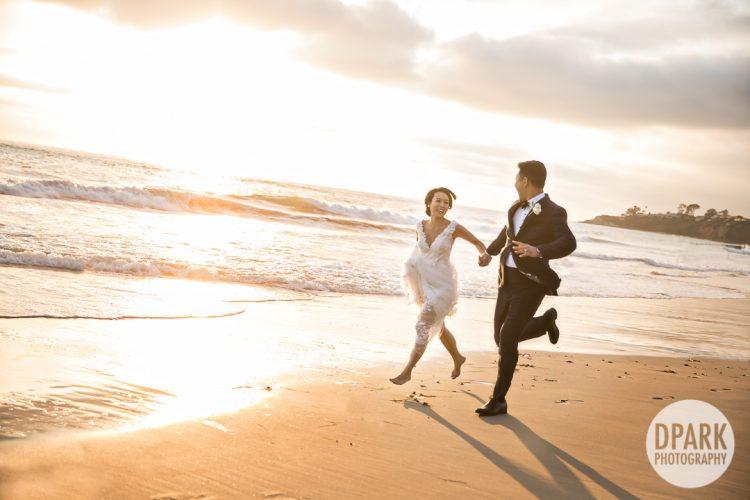 luxury-korean-orange-county-wedding-videographer