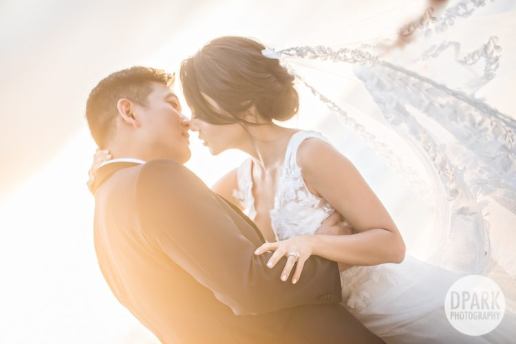 luxury-korean-orange-county-wedding-videography