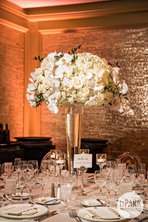 Ritz Carlton Celebrity Destination Oc La Worldwide Wedding Photo