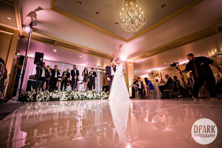 ritz-carlton-ballroom-wedding-photographer