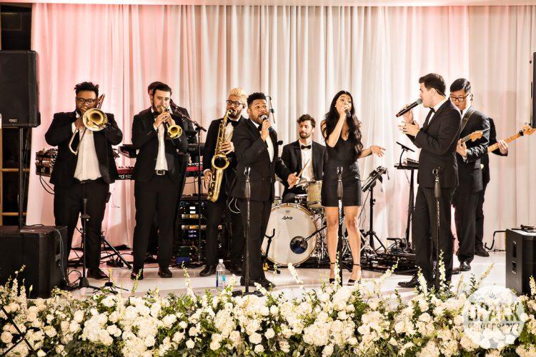 ritz-carlton-ballroom-wedding-photographer-scott-cummings