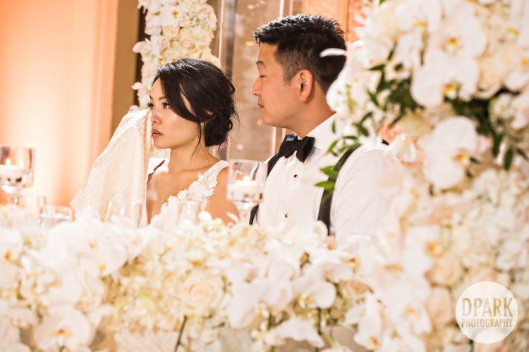orange-county-luxury-wedding-photographer