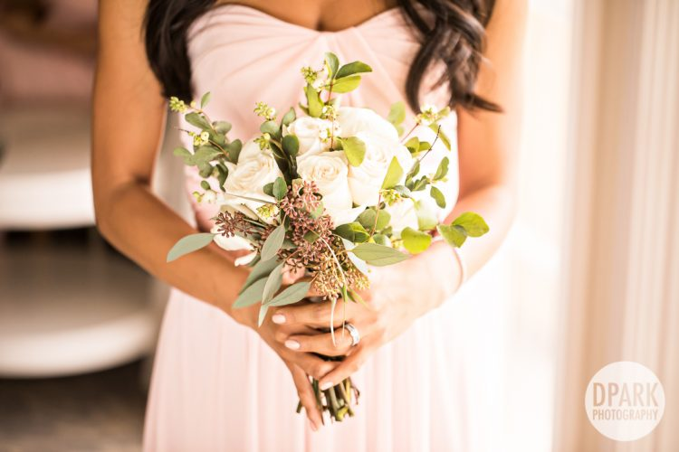 blush-ivory-white-summer-bridesmaids-pink-bouquet