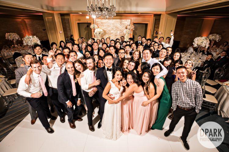 ritz-carlton-laguna-niguel-korean-wedding-reception
