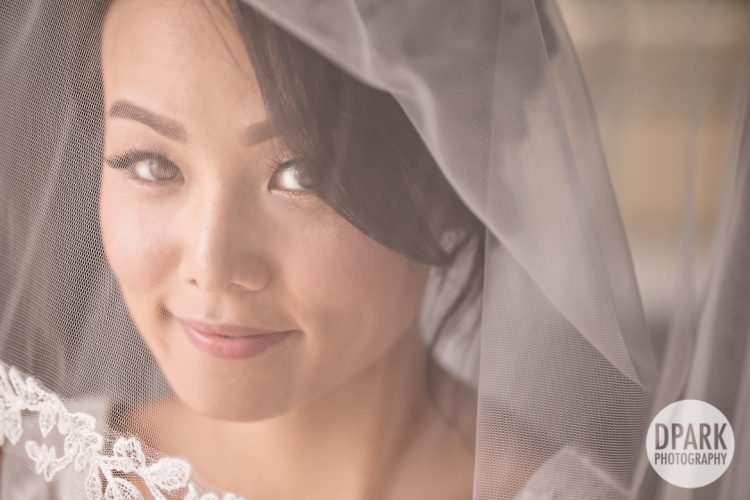 getting-ready-ritz-carlton-laguna-niguel-wedding-korean-bride