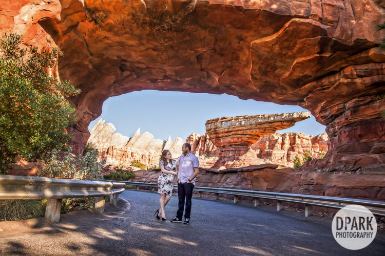 cars-land-maternity-photography