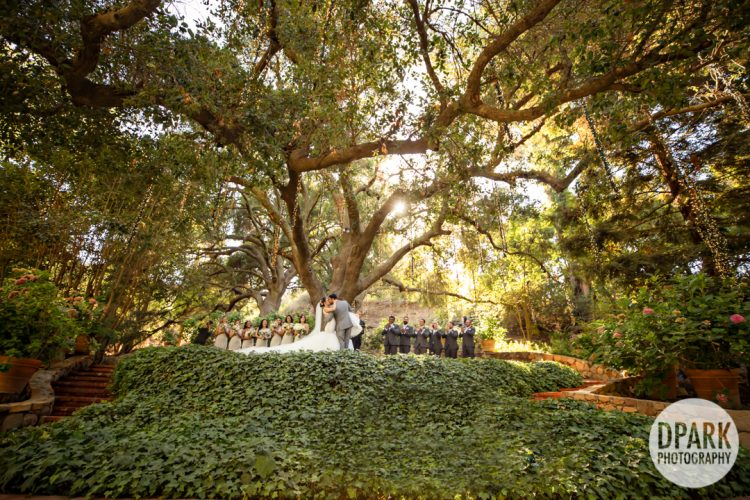 calamigos-ranch-malibu-pavilion-wedding-ceremony
