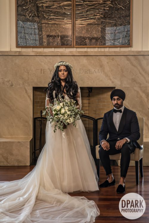 monique-lhuillier-louboutin-kate-spade-indian-wedding-photographer