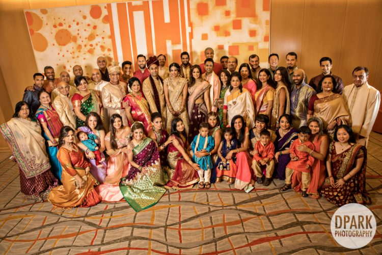 luxury-destination-indian-wedding-family-photos