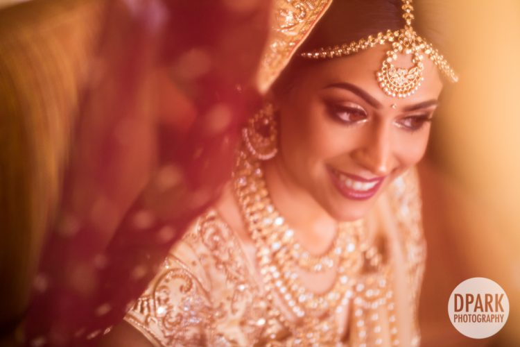 orange-county-luxury-indian-wedding-photographer