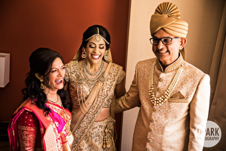 orange-county-luxury-indian-wedding-photography