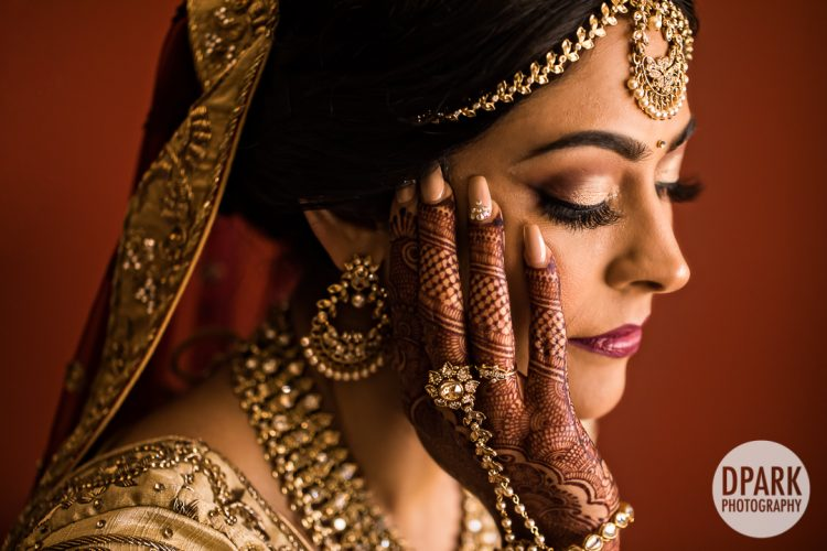orange-county-luxury-indian-wedding-photographs