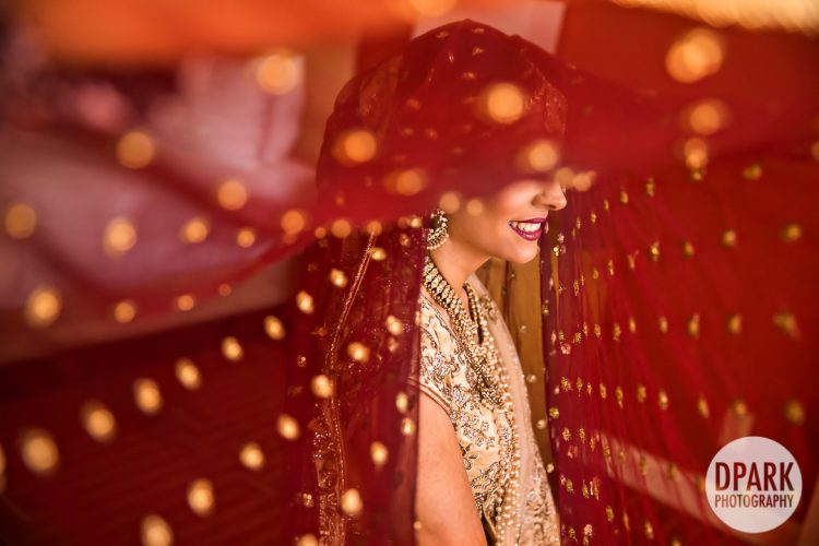 luxury-destination-indian-wedding-photographer