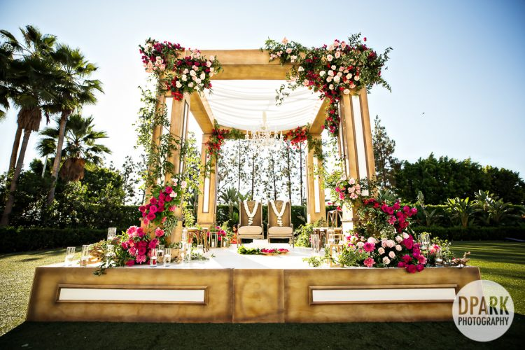 irvine-wedding-photography-best-indian-luxury-mandap