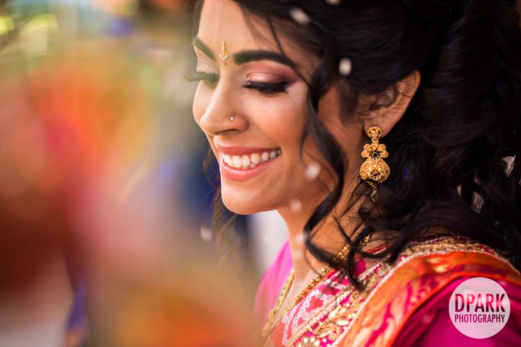 corona-luxury-indian-wedding-ganesh-pooja-photographer