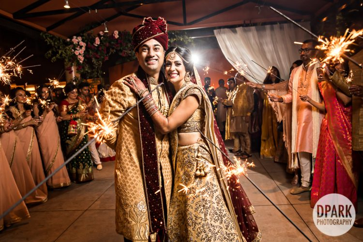 indian-hindu-vidai-wedding-photography