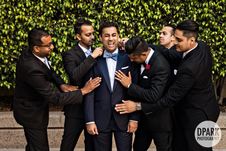 hotel-irvine-indian-wedding-reception-photography