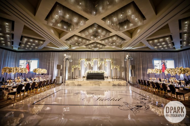 best-luxury-indian-wedding-white-reception