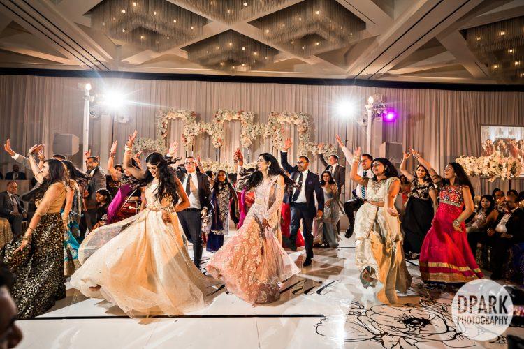 hotel-irvine-wedding