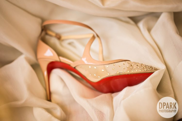 louboutin-bride-luxury-wedding-heels