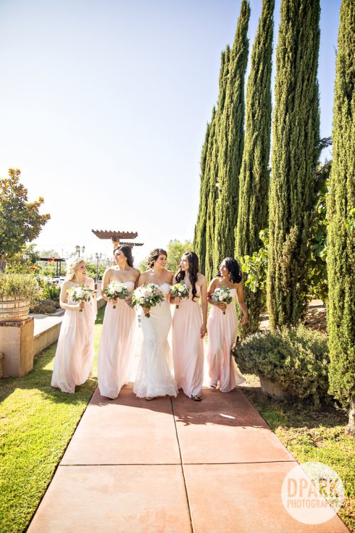 best-bridesmaids-temecula-wedding-photographer