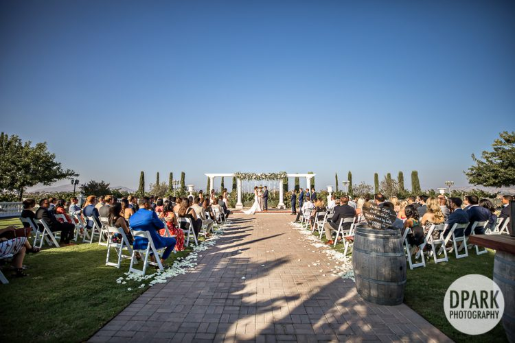temecula-luxury-wedding-ceremony-photographer