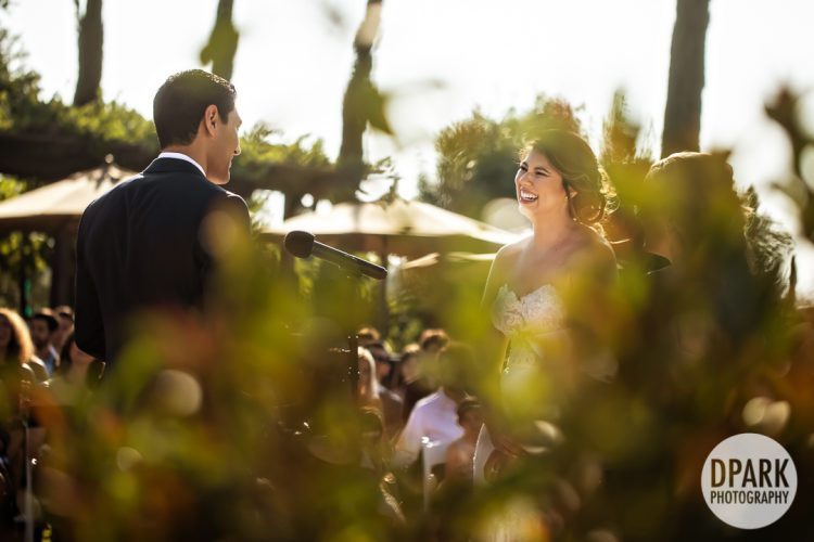 temecula-luxury-wedding-ceremony-photography