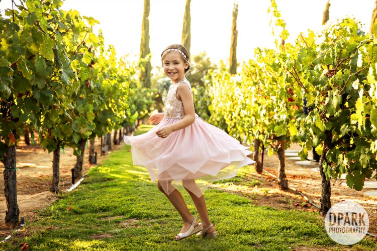 temecula-flower-girl-wedding-photographer
