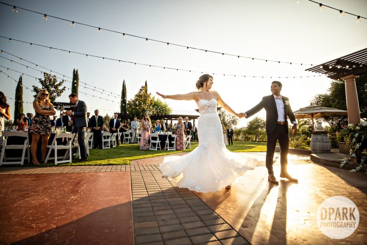 temecula-wedding-reception-photographer