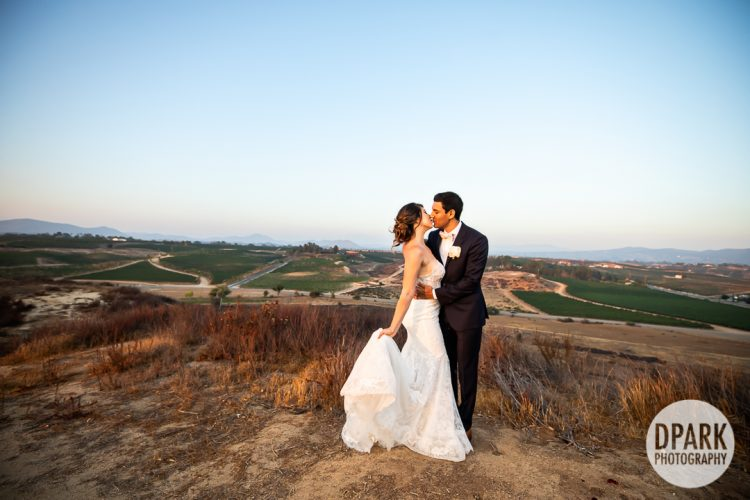 temecula-romantics-luxury-wedding-photography