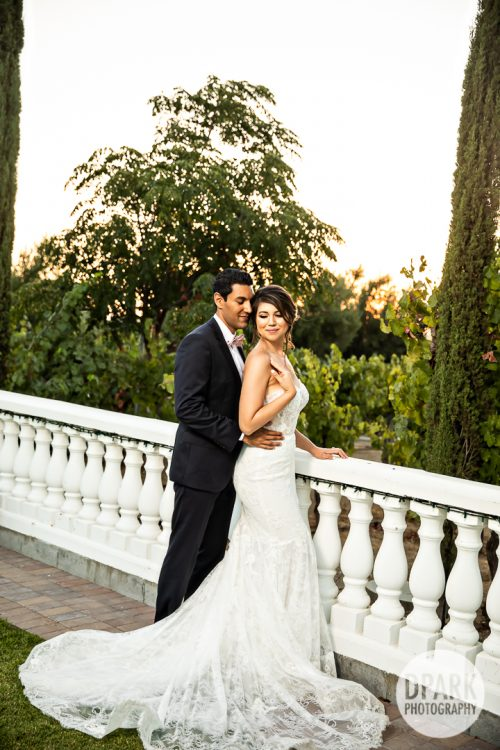temecula-romantics-luxury-wedding-photographer