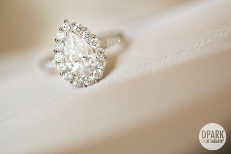 best-diamond-engagement-ring