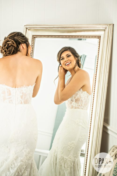 bride-getting-ready-maria-farbinni