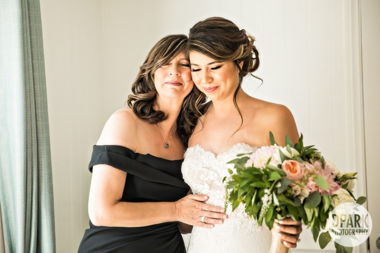 mother-of-the-bride-bride-getting-ready-best-photo