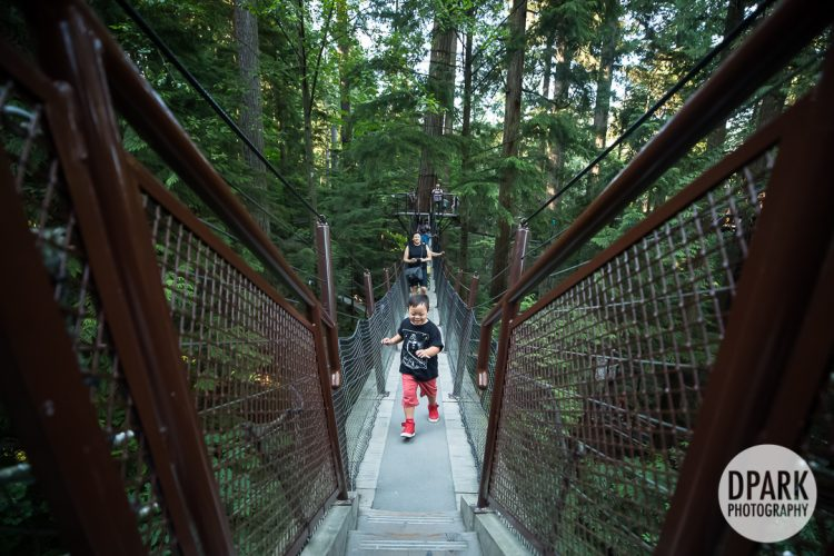 capilano-suspension-bridge-safe-for-little-kids