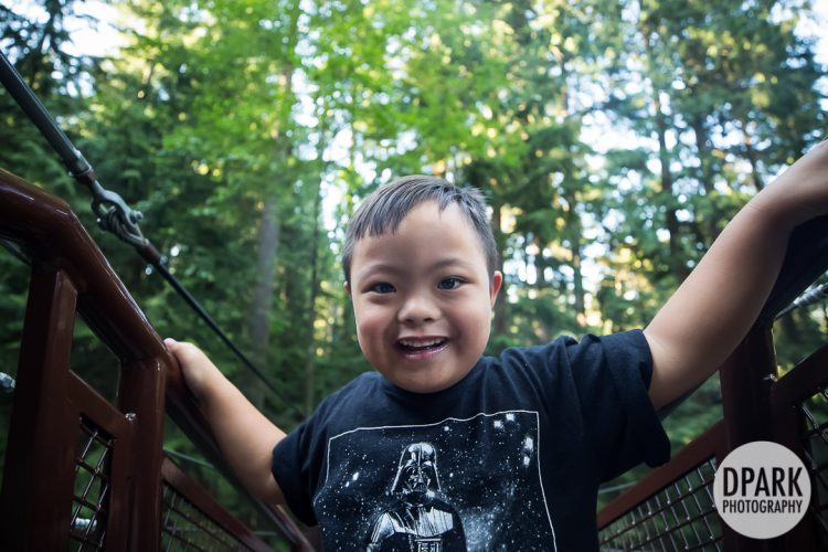 capilano-suspension-bridge-down-syndrome