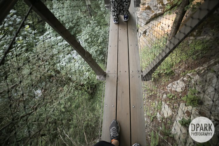 capilano-suspension-bridge-photography
