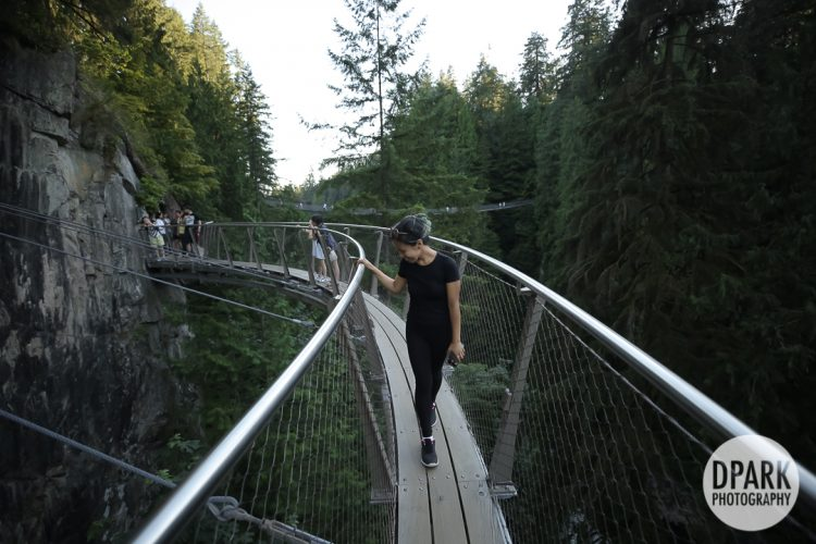 capilano-suspension-bridge-photographer