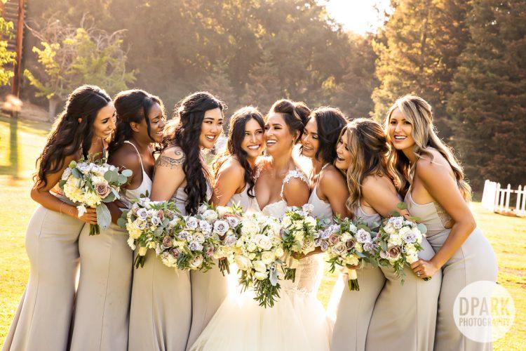malibu-wedding-venues