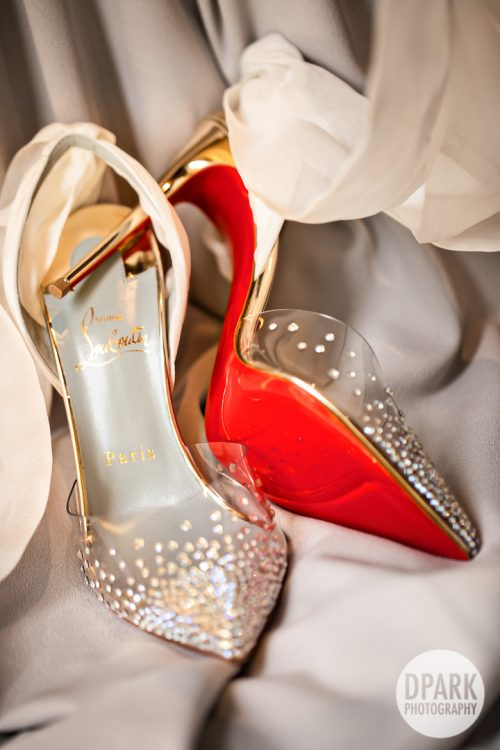 best-louboutin-bridal-heels-shoes-creative-beautiful