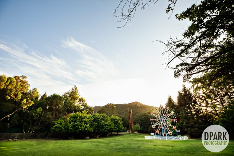 ferris-wheel-malibu-wedding-location